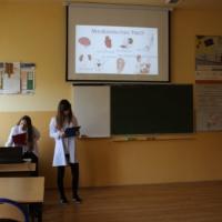 Lekarz1-001