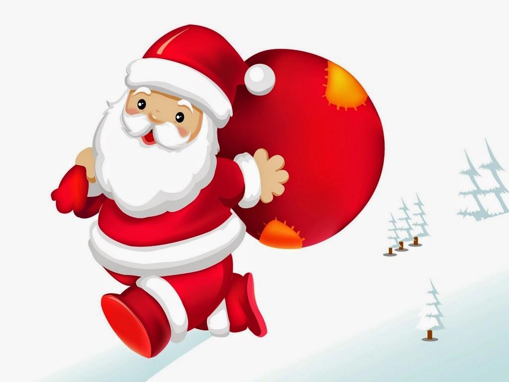Avatar hot nhất Noel